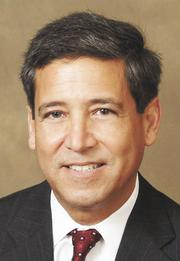 Gary L. Sasso was elected to the American Law Institute Council.