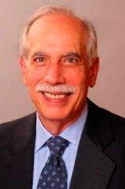 Stuart Schweitzer