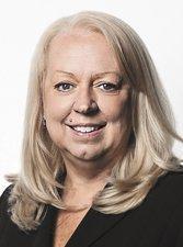 Linda Sienkiewicz