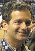 Rays owner Stuart Sternberg