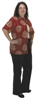 CFO of the year 2013: <strong>Nancy</strong> <strong>Templin</strong>