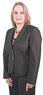 Tonya Elmore: Success relies on coaching clients