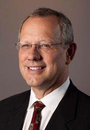 Ed Turanchik