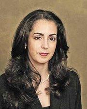 Lauren Valiente