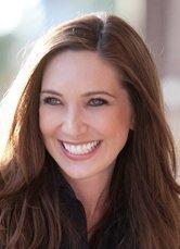 Monica Varner, president and owner of Elan Event Studio