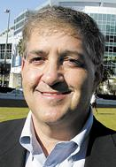 Jeff Vinik, owner, Tampa Bay Lightning. When Vinik bought the Lightning, he promised to make a significant impact on the area and has lived up to that pledge quickly. With his team (including club CEO Tod Leiweke) wrapping up $40 million in renovations at the Tampa Bay Times Forum, Vinik and his family have amped up their regional philanthropic efforts. He's bought several other properties locally and according to the newspaper's reporting, has been evaluating other Channelside real estate.