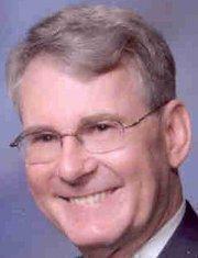 Ronald L. Weaver
