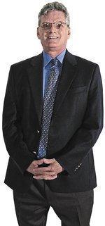 Will Spates: Articulation advice came via biologist