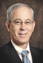 Morton Plant North Bay Hospital president to retire