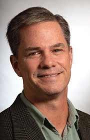 Joe Kager
