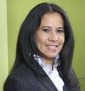 Alba Lopez-Isa
