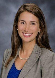 Alexandra Haddad