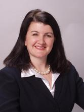 Amy Novak
