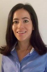 Andrea Moncayo