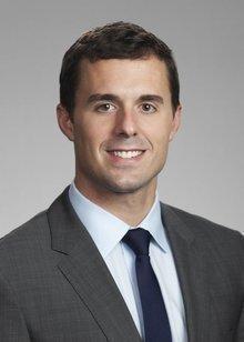 Andrew E. Peluso