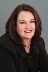 Angela Carmichael