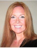 Angela Dozack