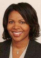 Angela J. Crawford