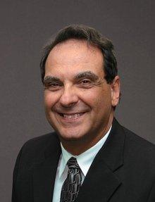 Angelo Rao