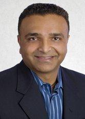 Anil Merai