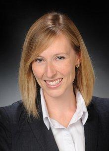 Ann K. Breitinger