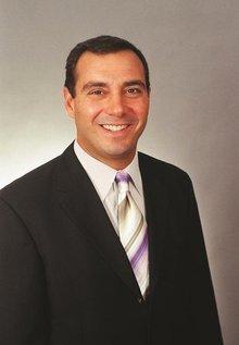 Anthony Patrone