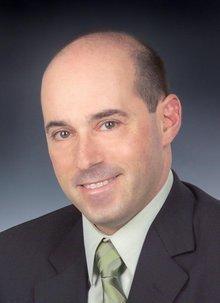 Anthony D. Bartirome