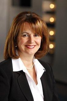 Arleen Quiñones