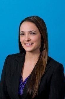 Ashley Altieri
