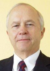 Bill Haueisen