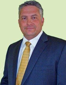 Bill Horne