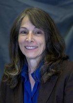 Bonnie Bernardo