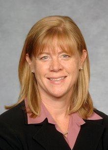 Bonnie Daboll