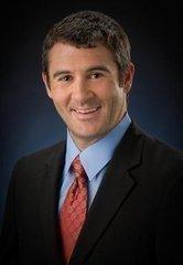 Brad Ellender