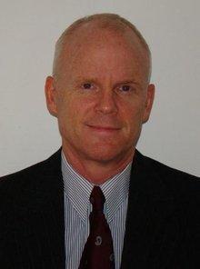 Brad Grabo