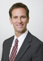 Brad Kimbro