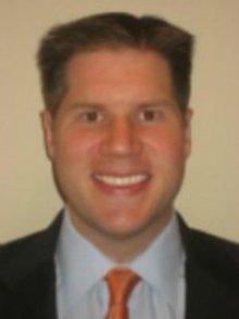 Brad Tamulski