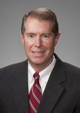 Brett J. Preston