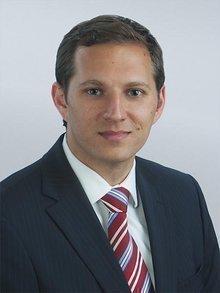 Brian C. Willis