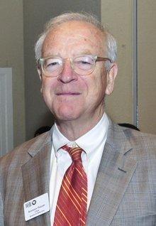 Bronson Thayer