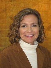 Brooke Canfield