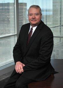 Bruce D. Lamb