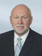 Bruce H. Gordon