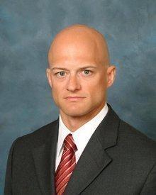 Bryan Hull