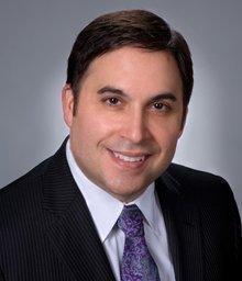 Bryan Rotella