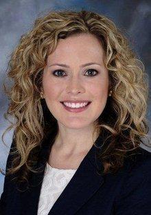 Cassidy E. Jones