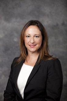 Catherine M. Verona