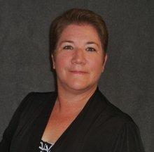 Cathy LaFleur