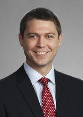 Chad E. Burgess
