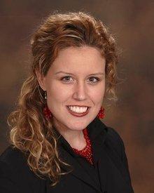 Charlotte Fernee